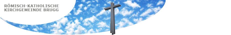 Katholische Kirchgemeinde Brugg